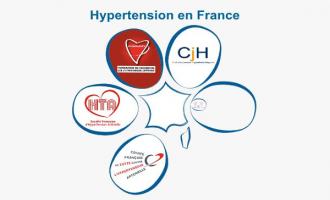 001-Hypertension France