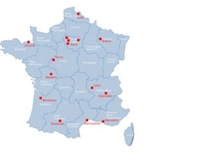 SFHTA » Société Française d'HyperTension Artérielle