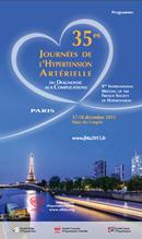 JHTA2015-Programme